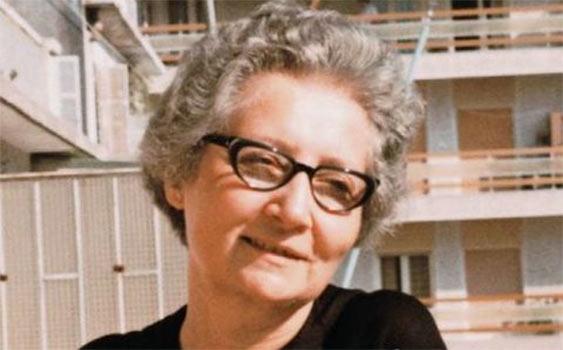 samiha-ayverdi