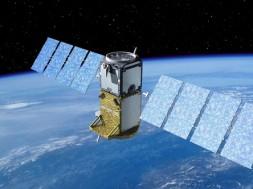 4a-haberlesme-uydusu-hizmet-vermeye-basladi
