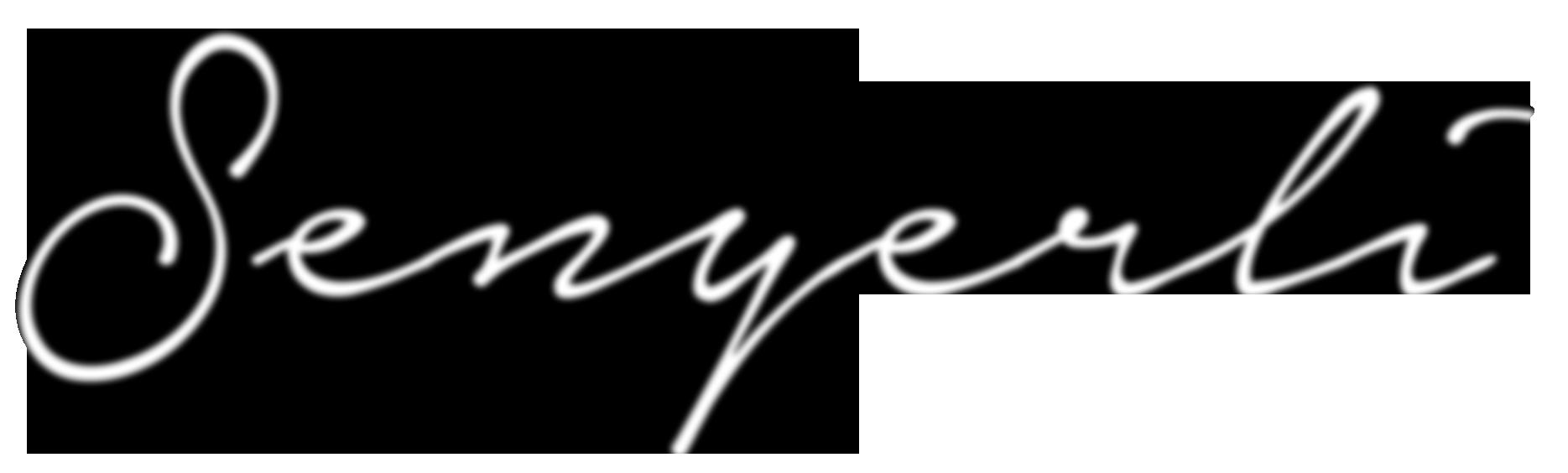Berat Oğuz Şenyerli