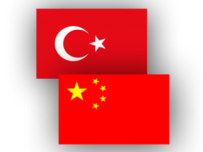 turkey_china_flags_110412