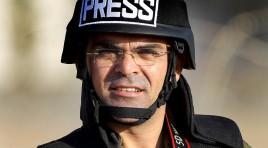 IŞİD'den kurtarılan gazeteci Bünyamin Aygün ile o günleri konuştuk