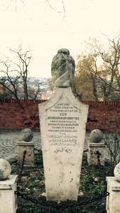 Arnavut Abdurrahman Abdi Paşa Macaristan Budin