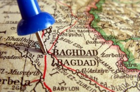 ci_baghdad-iraq-mapjpg
