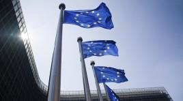 Avrupa'nın kalbi Brüksel, BELÇİKA
