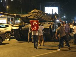 turkey_military_coup_33455521