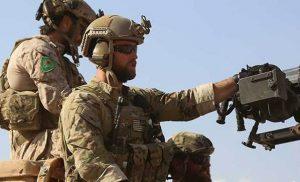 -ypg-armali-abd-askeri-2184549