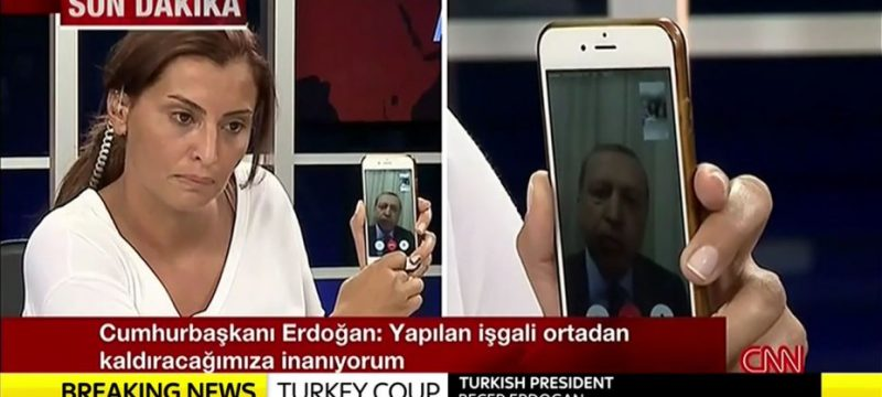 turkish_president_on_skype