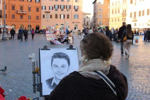 beratsenyerli.com - rome