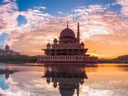 putrajaya-malaysia-851x315
