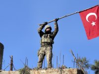 turkey-and-allies-capture-hill-in-offensive-against-kurdish-fighters-in-syria-136424675646302601-180128224026