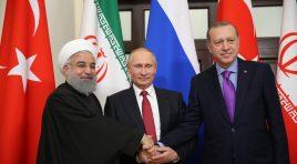 Suriye Dosyası 4